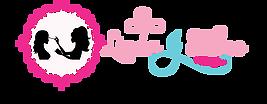 Linda J sahoo logo