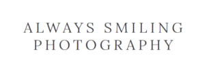 always-smiling-photography