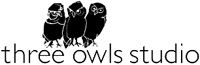 three-owl-studio-logo